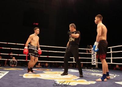 Oltenia Power Fight Gala (14)