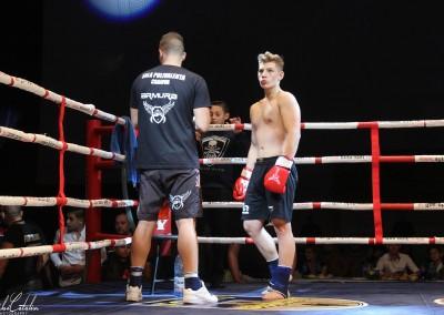 Oltenia Power Fight Gala (15)