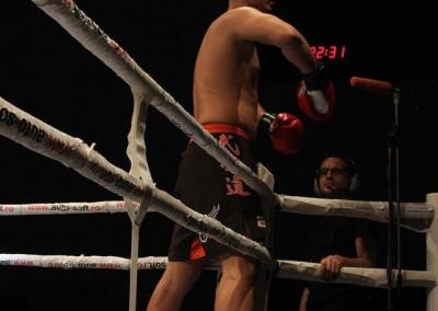 Oltenia Power Fight Gala (17)