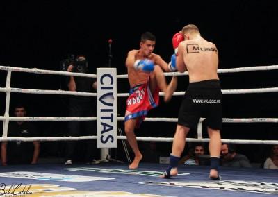 Oltenia Power Fight Gala (18)