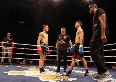 Oltenia Power Fight Gala (3)