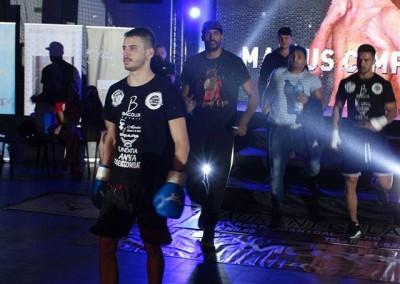 Oltenia Power Fight Gala (32)