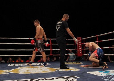 Oltenia Power Fight Gala (33)