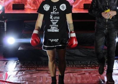 Oltenia Power Fight Gala (34)