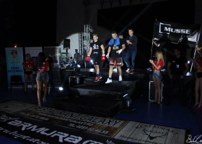 Oltenia Power Fight Gala (38)