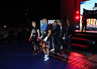 Oltenia Power Fight Gala (48)