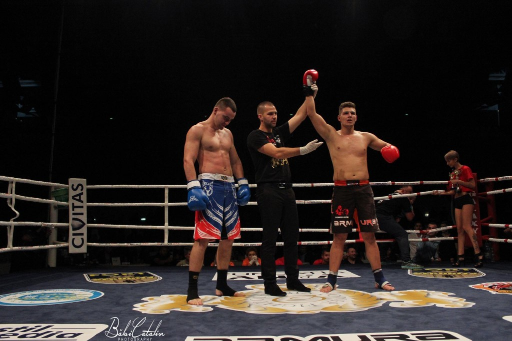 Oltenia Power Fight Gala (52)