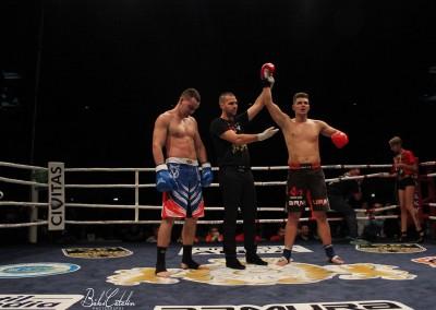 Oltenia Power Fight Gala (52)