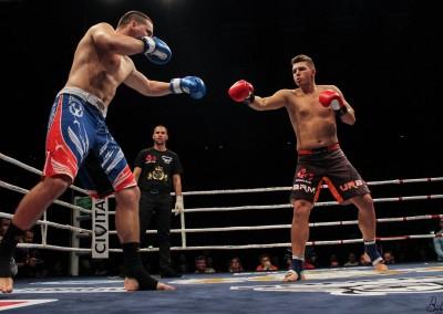 Oltenia Power Fight Gala (56)