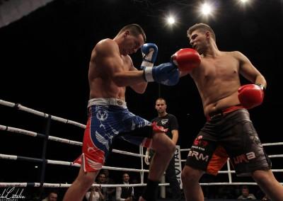 Oltenia Power Fight Gala (59)