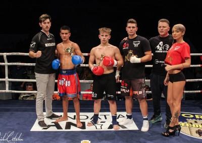 Oltenia Power Fight Gala (61)
