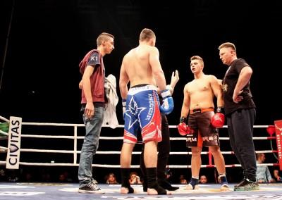 Oltenia Power Fight Gala (63)