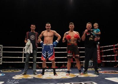 Oltenia Power Fight Gala (64)