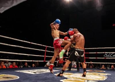 Oltenia Power Fight Gala (68)
