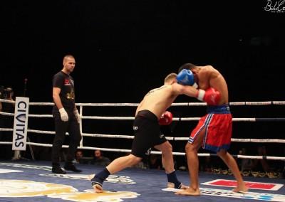 Oltenia Power Fight Gala (71)