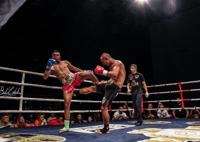Oltenia Power Fight Gala (73)
