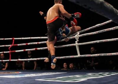 Oltenia Power Fight Gala (74)