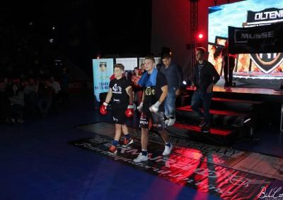 Oltenia Power Fight Gala (8)