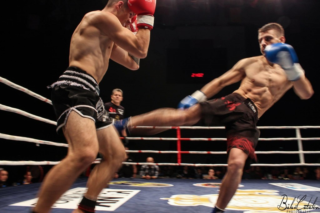Oltenia Power Fight Gala (84)