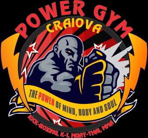 Comunicat de presă Power Gym Craiova, referitor la acuzațiile de azi